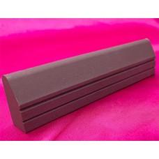 BIO-EDGE™ Basic Kit- Chocolate (#906C)