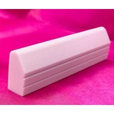 BIO-EDGE™ Basic Kit - White (#906W)