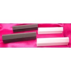 FULL BIO-EDGE™ AND ACCESSORY CLEARANCE™ RESTORATIVE KIT (#550)
